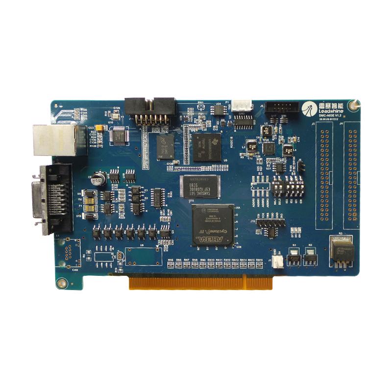 OEM Universal Inverter Air Conditioner Pcb Board Control Main Board