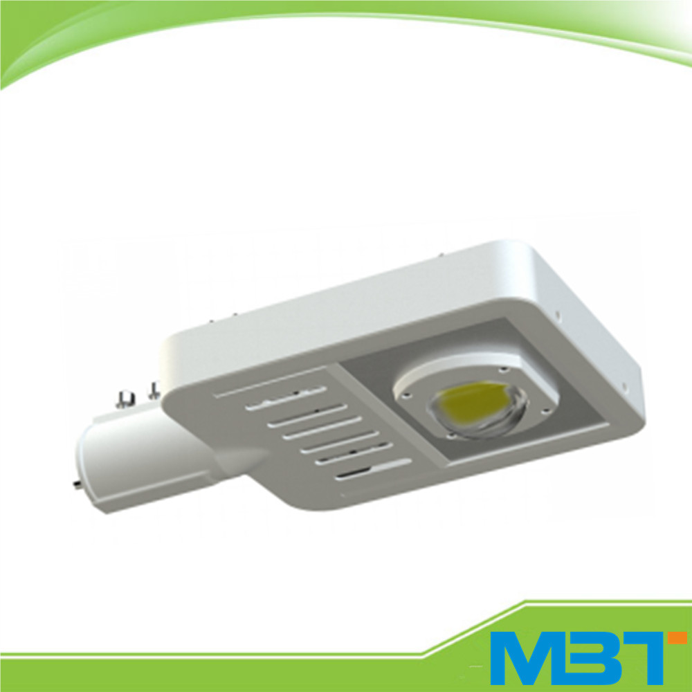 alibaba express china shopping site chinese online 50watt write square led street light mbt