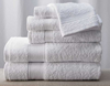 /product-detail/100-cotton-white-towels-60787786463.html