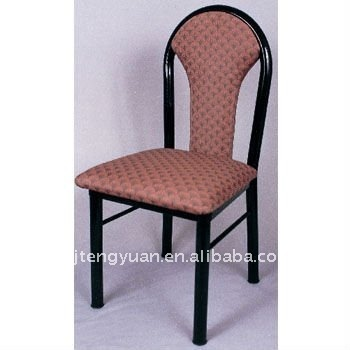 furniture used dining room chair buy dining room chair