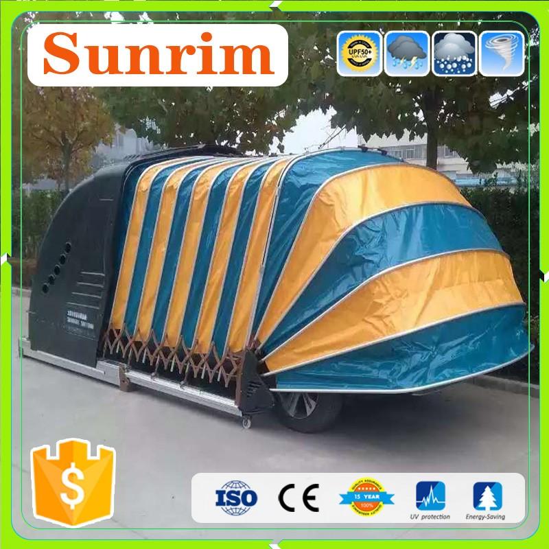 brand new a43cc fb154 Portable Folding Car Shelter, Portable Folding Car Shelter Suppliers ...
