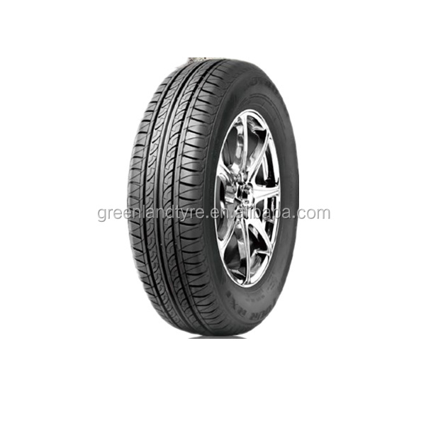 155 70r12,155 65r13,165 65r13 175 70r13 185 70r14 car tire price