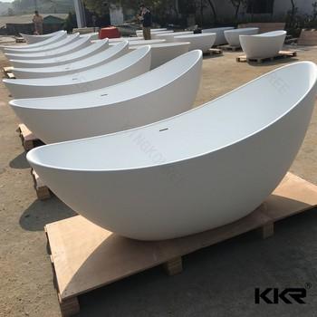 Egg Shaped Table egg shaped most comfortable soaking bathtub - buy soaking bathtub