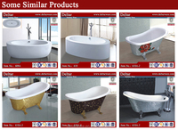 2015 New Design Small Baby Massage Bathtub,Good Quality Baby ...
