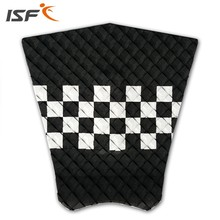 high quality surfboard traction pad,eva surf traction pad,good quality surfboard