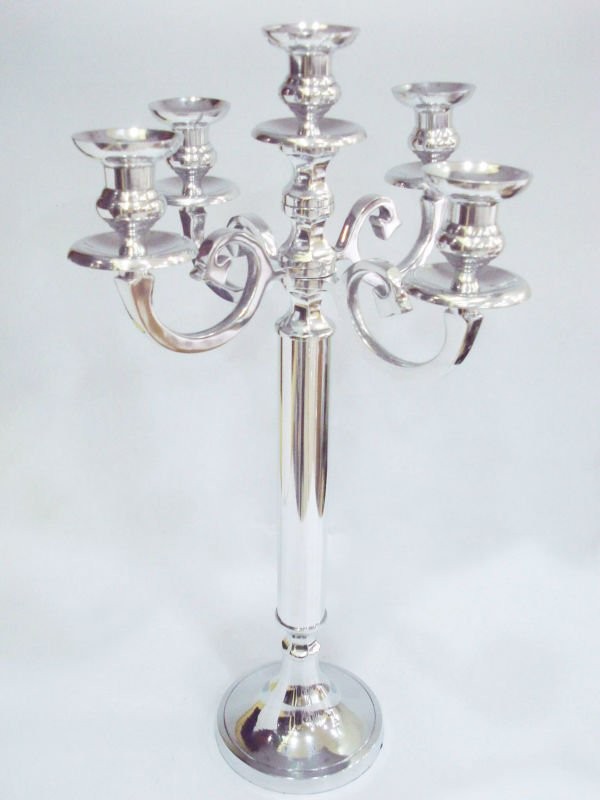 Captivating Table Candelabra, Table Candelabra Suppliers And Manufacturers At  Alibaba.com