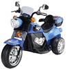 Battery operated child motorcycle children electric motorcycle