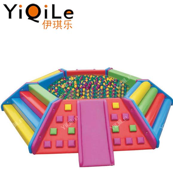 cd769e93b0 Faça cotação de fabricantes de Piscina De Bolinhas de alta qualidade e  Piscina De Bolinhas no Alibaba.com