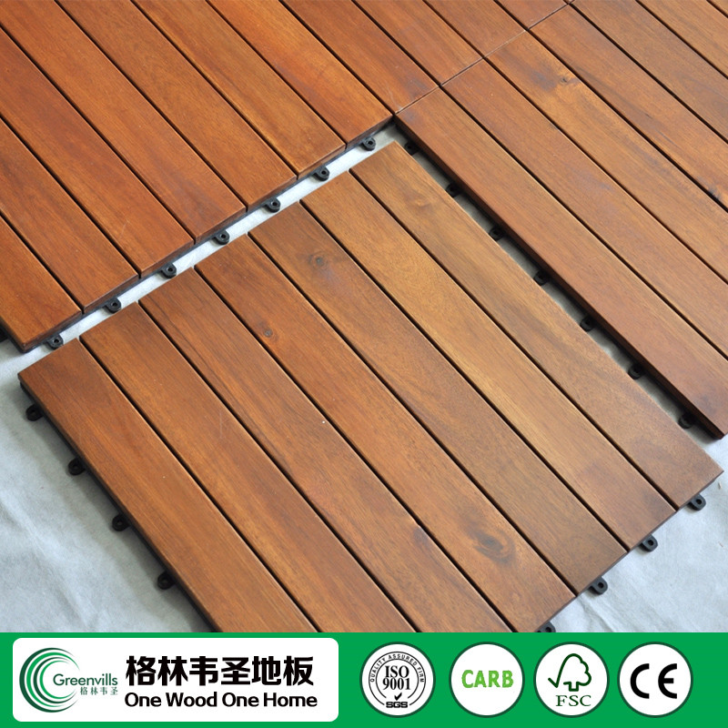 Cheap Deck Tiles, Cheap Deck Tiles Suppliers and Manufacturers at ...