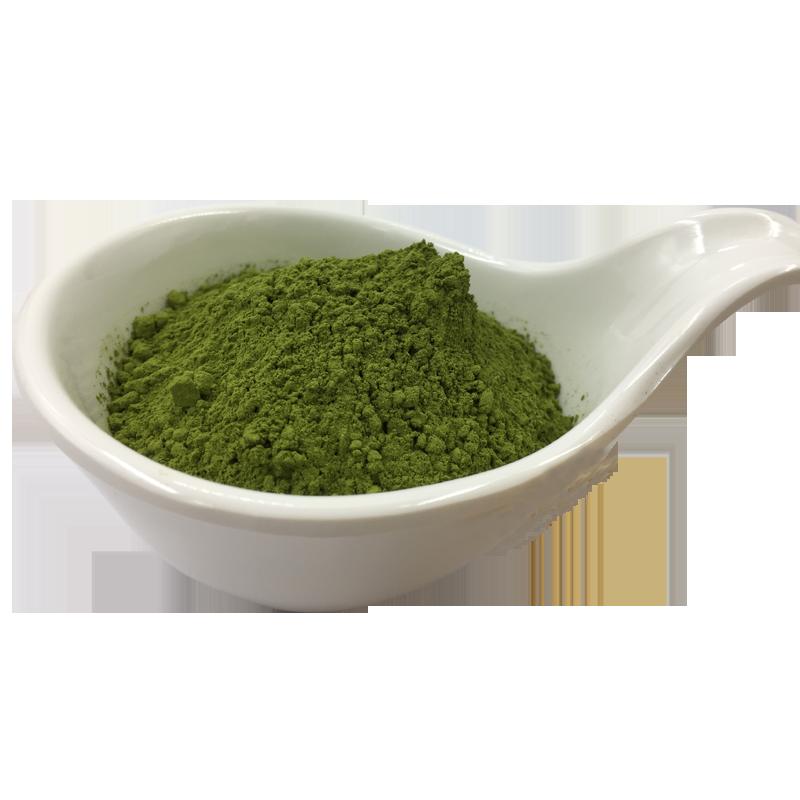 Pure Natural 100% Matcha green tea from China - 4uTea | 4uTea.com