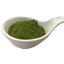 Puro <span class=keywords><strong>Natural</strong></span> 100% de <span class=keywords><strong>té</strong></span> <span class=keywords><strong>verde</strong></span> Matcha de China