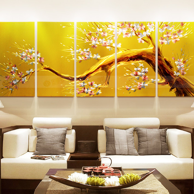China Indoor Metal Wall Art Wholesale 🇨🇳 - Alibaba