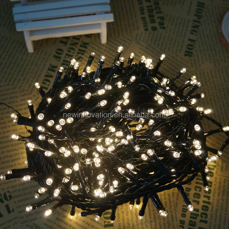 200l Multiple Color Led Christmas Lights Wholesale,Led Light Light ...