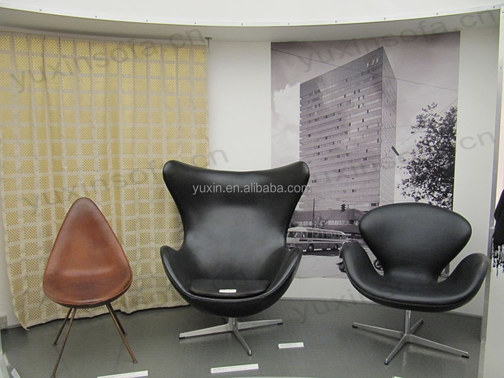Chaise design a vendre