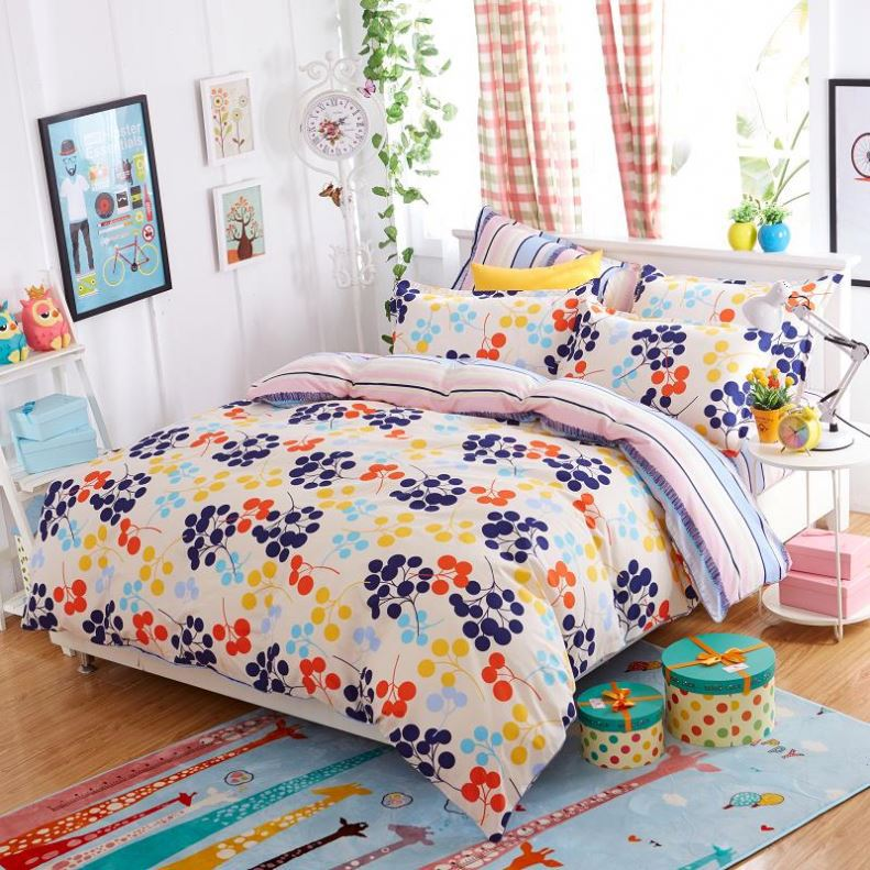 Anime Bed Sheets  Anime Bed Sheets Suppliers and Manufacturers at  Alibaba com. Anime Bed Sheets  Anime Bed Sheets Suppliers and Manufacturers at