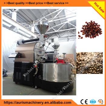 Antique Industrial 10kg Coffee Roaster For Sale - Buy Antique Coffee  Roaster For Sale,Industrial Coffee Roaster,10kg Coffee Roaster Product on