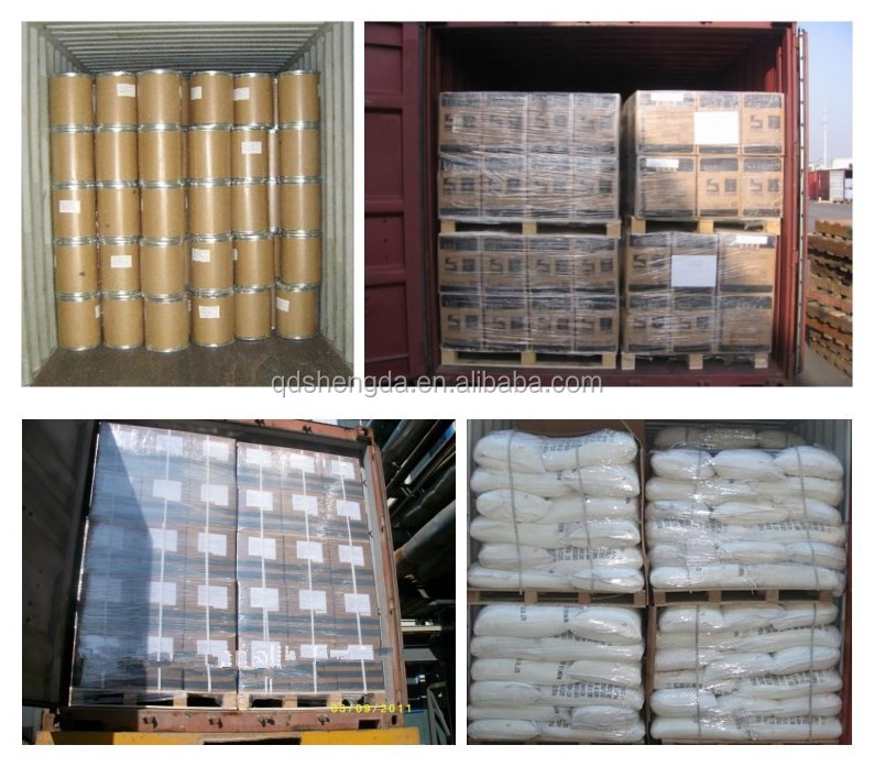 Inositol Hexaphosphate - Buy Inositol Hexaphosphate,Inositol  Hexaphosphate,Inositol Hexaphosphate Product on Alibaba com