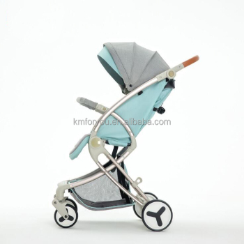 china stroller baby factory directly on line sale 2018 new hot sell EN1888 baby stroller 3 in 1