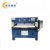 Factory Price Vacuum Forming Cutting Machine