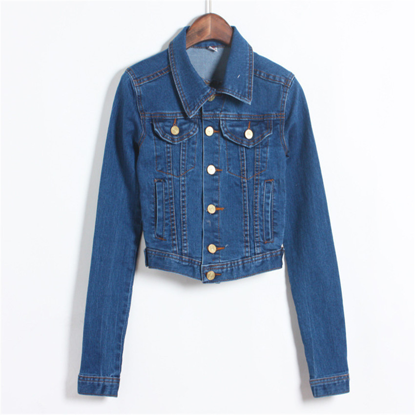 Cheap Denim Jacket Xs, find Denim Jacket Xs deals on line at ...