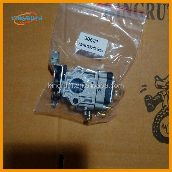 Mini Pocket Bike Parts 33cc 43cc 49cc engine Performance Carburetor