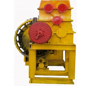 China Hot Selling Popular Wheel Hot Sales Solid Clay Logo Brick Making Machine
