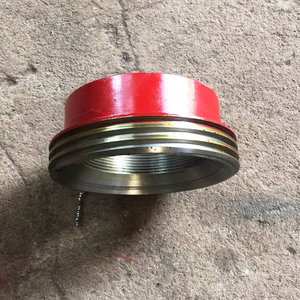 Hammer Union Npt 602, Hammer Union Npt 602 Suppliers and