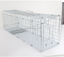 New Arrival Very Cheap Rat Trap Cage For Sale