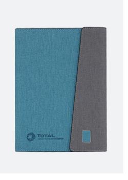감사해 요 design 나무 style 양장본 journal 노트북 와 gift box 펜 set