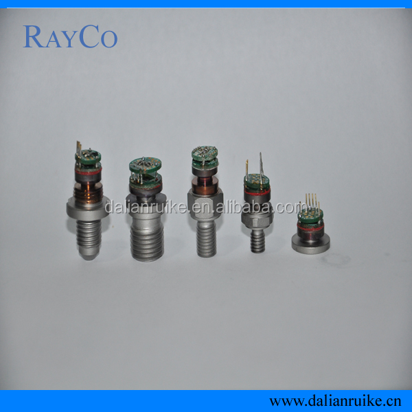 Stainless steel sensor cheap remote pressure sensor high quality china RC200 pressure sensors
