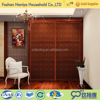 bedroom furniture sets online shopping china factory made wardrobe