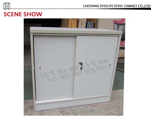 sliding door office cupboard. Steel Cupboard Design/ Metal Cabinet Sliding Door / Office Dubai Abu Dhabi Uae