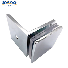 광동 supplier 무 테 샤워 (gorilla glass) 문 shelf bracket mirror holder 대 한 호텔 목욕탕
