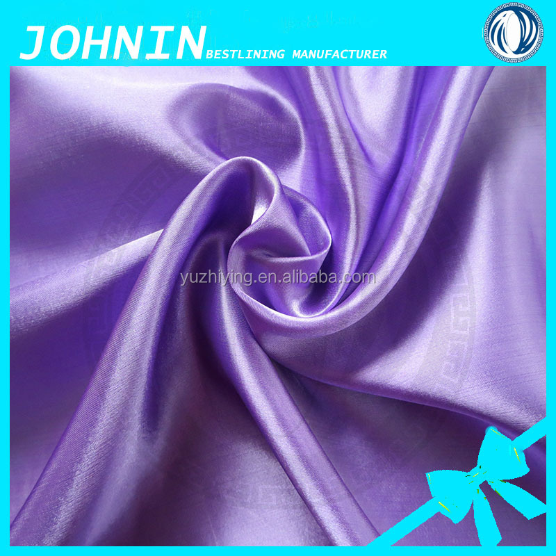 Cheap Satin Fabric Suppliers And Manufacturers At Alibaba
