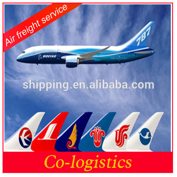 Cheap air cargo shipping to Fort Wayne from Shanghai-Mickey's skype: colsales03