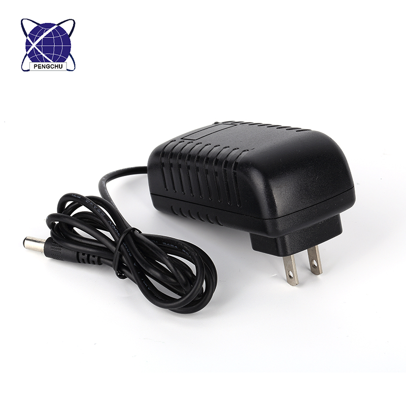Pleasing Pengchu 12V 2A Power Supply Adapter For Pyramat Pm450 Wr Gaming Chair Buy Adapter For Chair 12V 2A Power Supply Adapter 12V 2A Power Supply Adapter Customarchery Wood Chair Design Ideas Customarcherynet