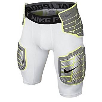cf3fa01a6707f Cheap Nike Football Girdle, find Nike Football Girdle deals on line ...