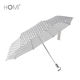 Lowest Price Online Promotion high quality auto open and close Three- folding umbrella