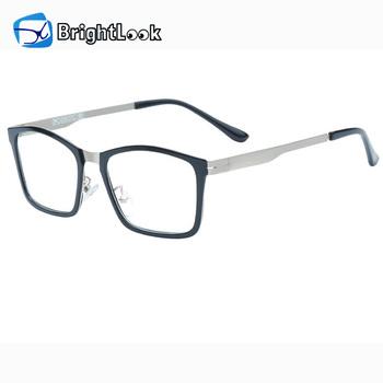 Novelty Big Frame China Wholesale Optical Eyeglasses Frame - Buy ...