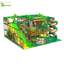 indoor jungle gym playground equipment prices/children amusement games /used playground equipment for sale