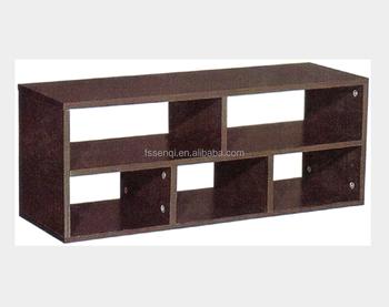 Sofa Armlehne Abdeckungen Ersatz Cube Mobel Schrank Bucherregal Rlx 006 Buy Sofa Armlehne Abdeckungen Ersatz Sofa Armlehne Schrank Cube Mobel