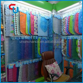 Wholesale PVC Bathroom Mat Anti Slip BathMat U0026 PVC Bath Mat
