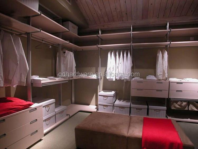 Houten Slaapkamer Kast : Gallery of landelijk interieur landelijke kasten op maat maatwerk