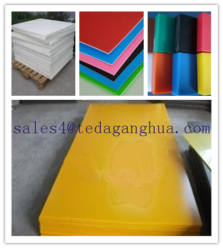 2mm 3mm 4mm 5mm 6mm pvc corrugated plastic sheet buy corrugated plastic sheet plastic. Black Bedroom Furniture Sets. Home Design Ideas
