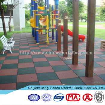 Outdoor Basketball Court Kids Rubber Floor Mats Buy Kids