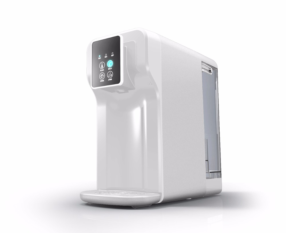 EHM Ionizer home drinking water electrolysis machine wholesale for family-2