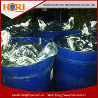 tomato paste 36-38% drum/raw material from XINJIANG CHINA