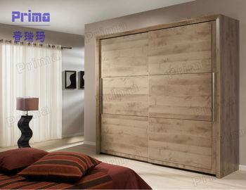 Kleiderschrank holz modern  Indischen Kleiderschrank Modernen Designs,Schlafzimmer Schrank Holz ...