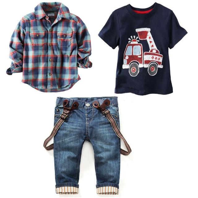 f76f62967 butik para bebès  Nueva coleccion de Ropa para niños