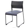 outdoor use comfortable chair